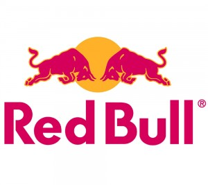 red-bull-elements