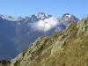 200206_Maurienne