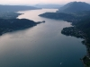 20070812_Annecy_01