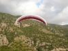 20080429_Turquie_05