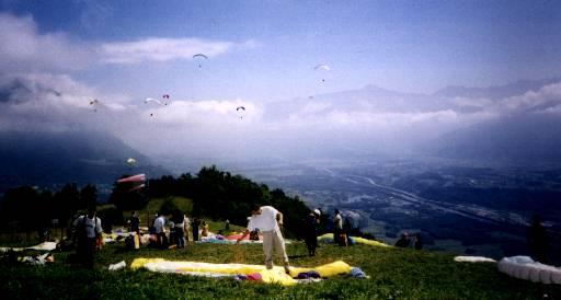 199908_Montlambert
