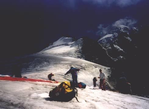 199909_Chamonix_01