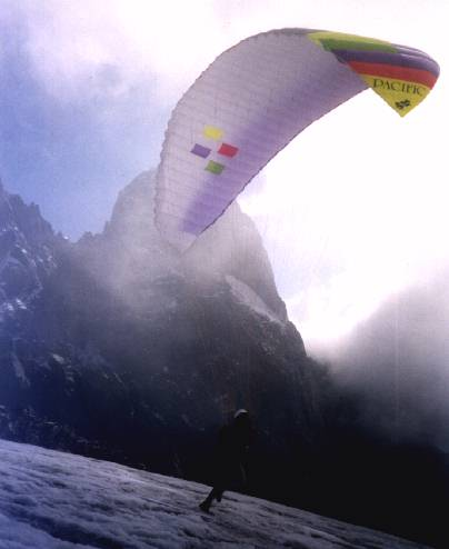 199909_Chamonix_02