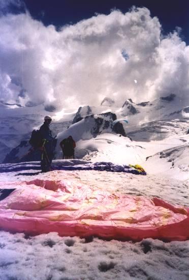 199909_Chamonix_03