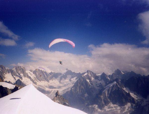 199909_Chamonix_04