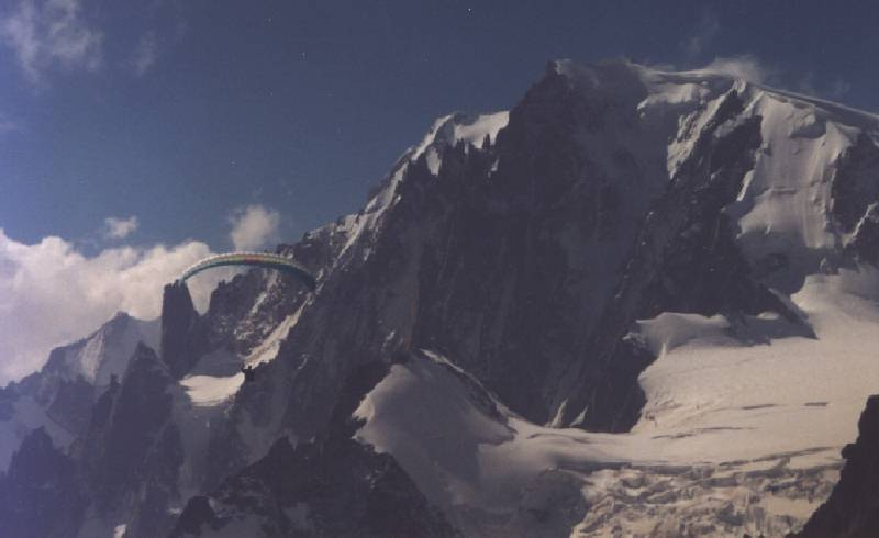199909_Chamonix_06