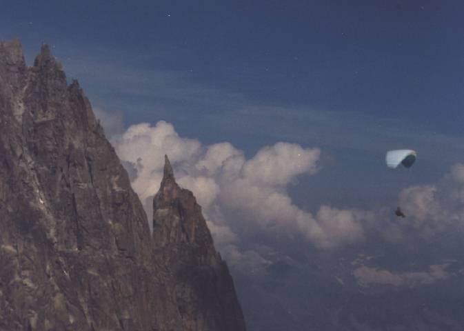 199909_Chamonix_07