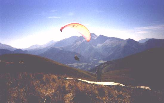 200009_Colombier_01