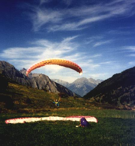 200009_Colombier_03