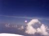 199909_Chamonix_05