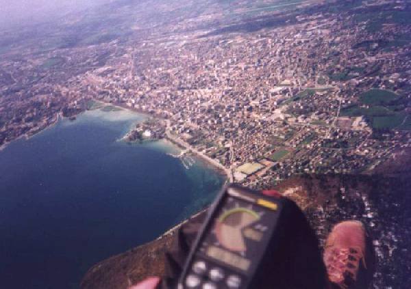 200103_Annecy_01