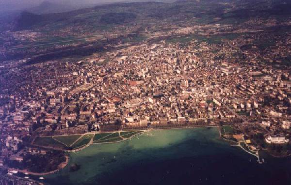 200103_Annecy_02