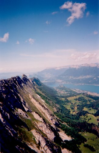 200206_Annecy