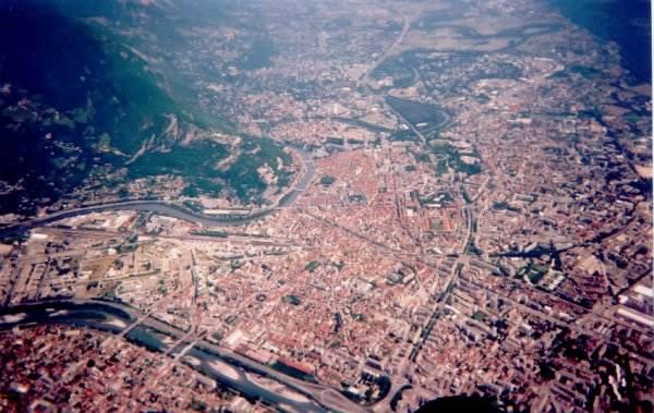 200206_Grenoble
