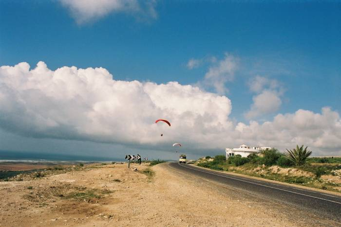 200304_Maroc_01