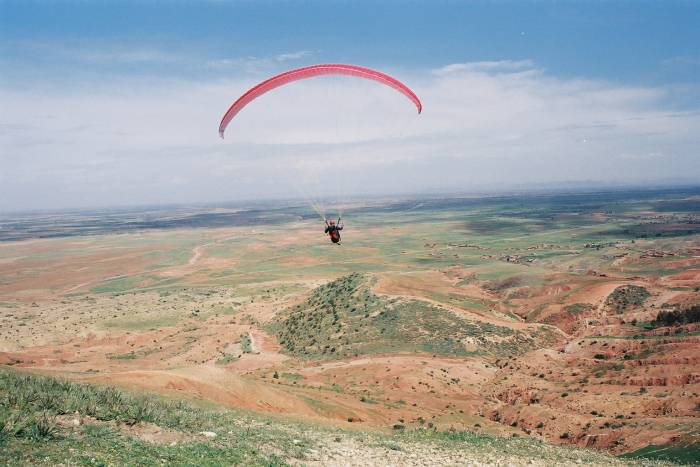 200304_Maroc_03