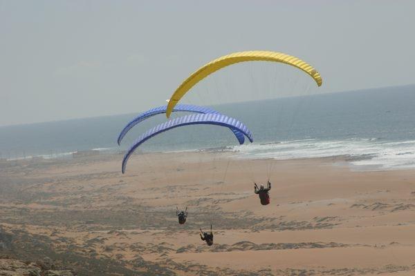 200506_Maroc