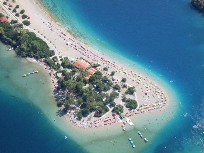 200605_Turquie_01