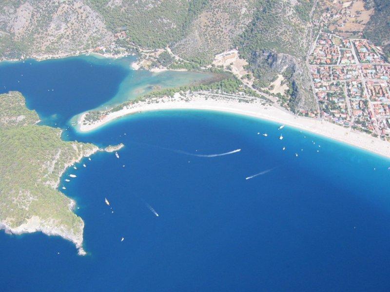 200605_Turquie_04