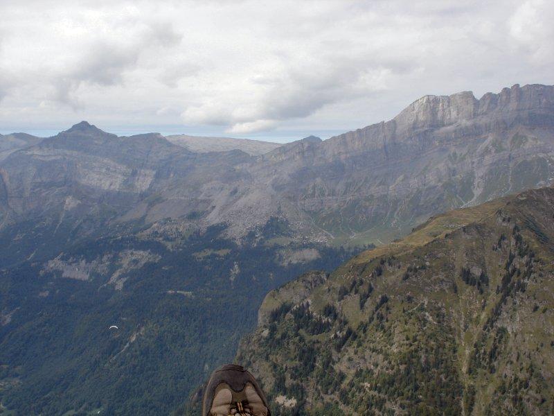 200609_Chamonix_03