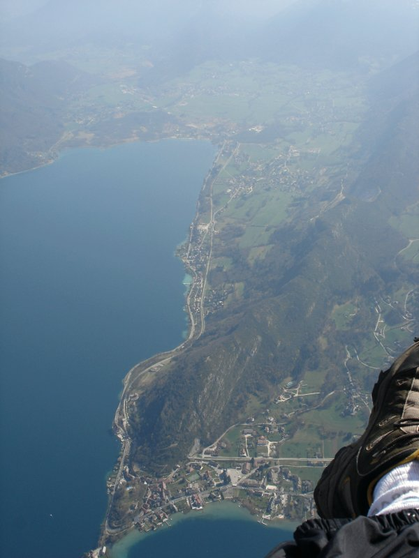 200704_Annecy_03
