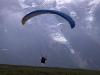 20070901_Chamonix_01