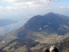 20080308_Annecy_01
