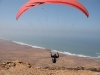 20080415_Maroc_01