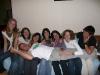 20081018_Filles_03