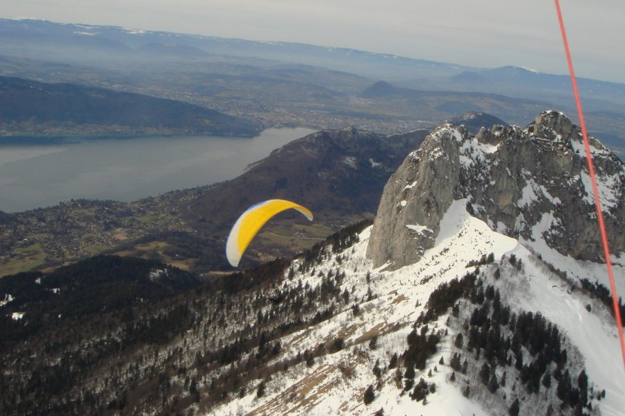 20090314_Annecy_01