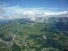 20090711_Annecy_01