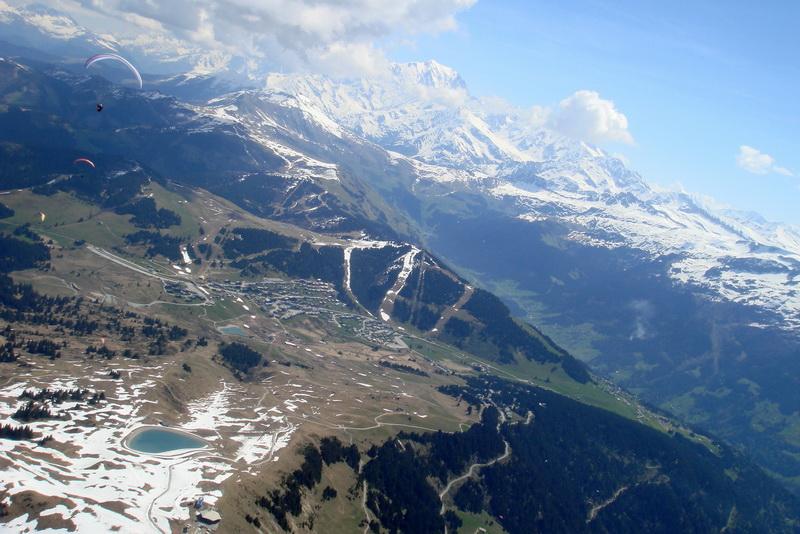 20100522_Signal_de_Bissanne_01_Mont_Blanc_dessus_deco