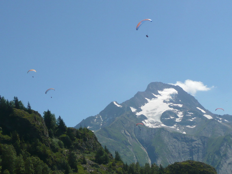 20100731_Week-end_parapente_Oisans_1
