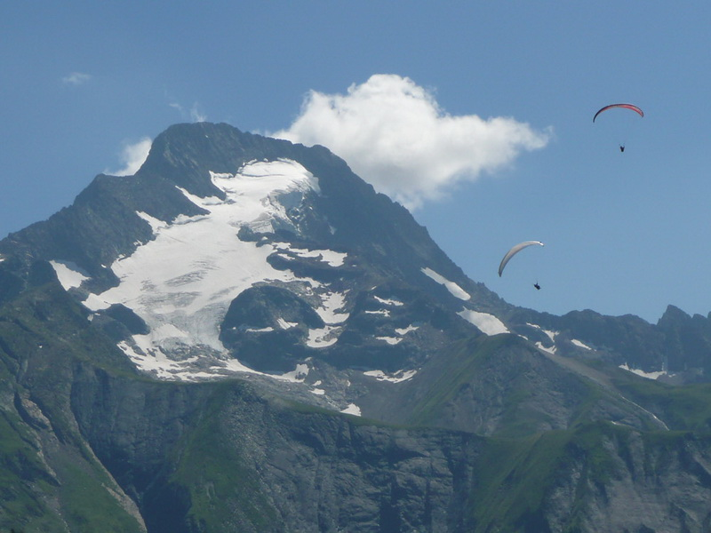 20100731_Week-end_parapente_Oisans_3
