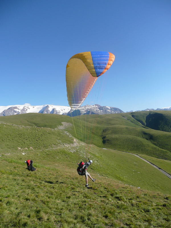 20100731_Week-end_parapente_Oisans_5