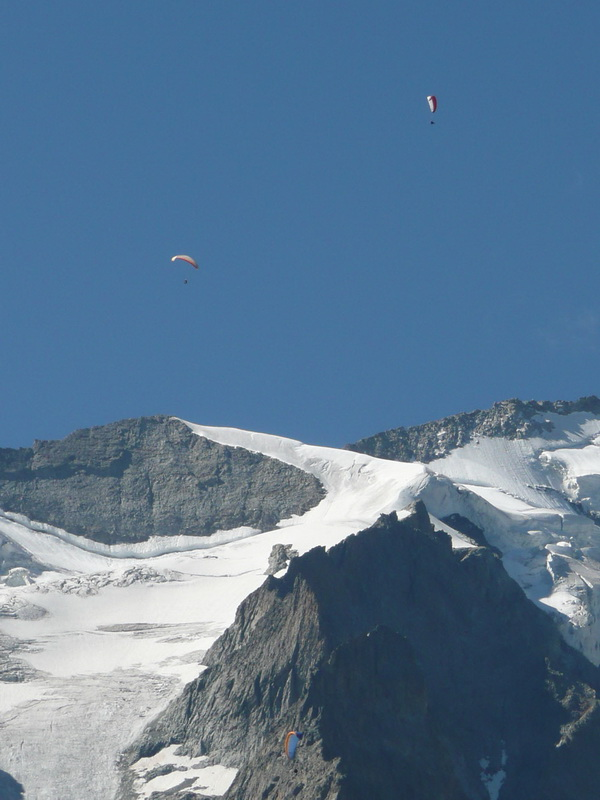 20100731_Week-end_parapente_Oisans_8