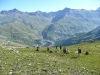 20100731_Week-end_parapente_Oisans_7